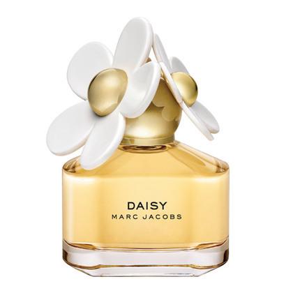 Daisy by Marc Jacobs Eau de Toilette